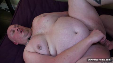 Rusty McMann - Ty Tull (1080p)