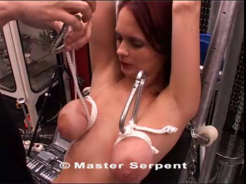 The Bdsm sex vids pack Softsideofbdsm part 2