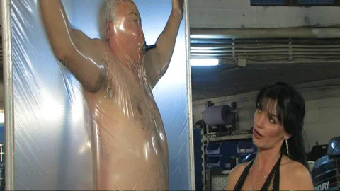 BDSM and Femdom 84