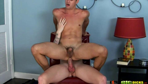 Make It Quick I Got a Half Hour (Jadyn Daniels, Joey Cooper) hd