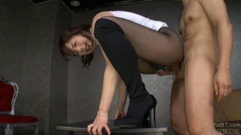 Celebbitch! — Temptation That Comes Fully Dressed