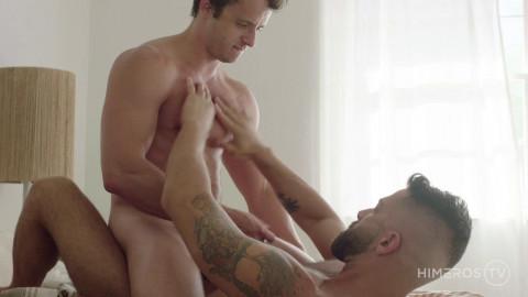 More Like This - Adam Ramzi, Nate Grimes 720p