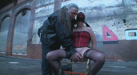 Humiliation In The Sanatorium - Vol. 2