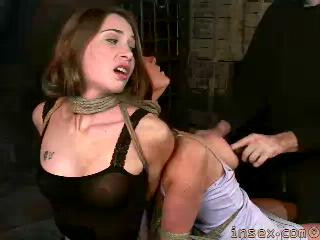 Two-fer 1208ab Vivica, Bethany - InSex