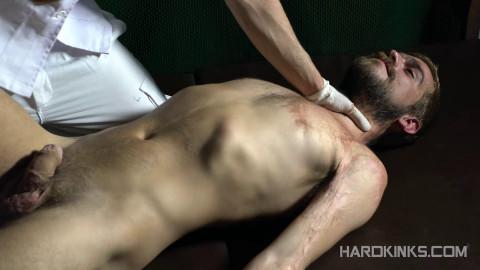 HK-Pain