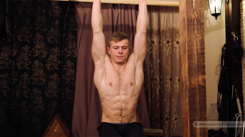 Gay Rus captured boyz Pics Archive
