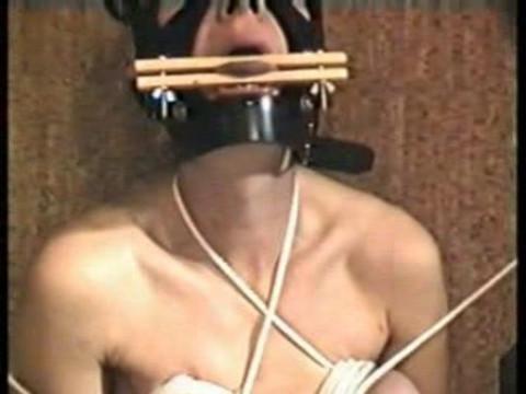 Torture Hour 6