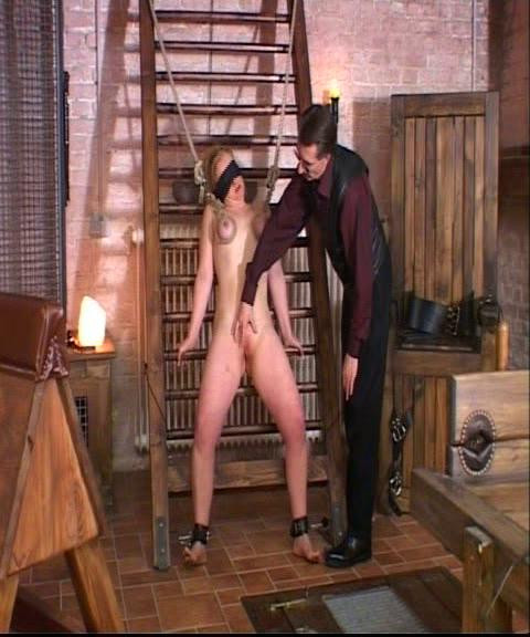 Unreal Perfect Vip Nice Sweet Collection Off Limits Media. Part 4.