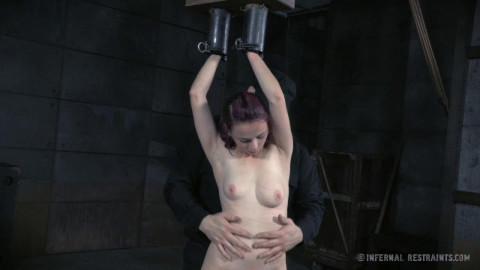 Ivy Addams - Filthy