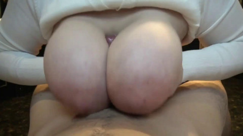 Minna No Paizuri - Uncensored Titjobs from Asian Girls, Part 1