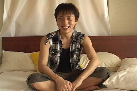 Jyosou Bishonen 3