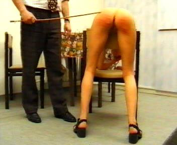 Vip Full Collection Lupus. 11 Clips. Part 2.