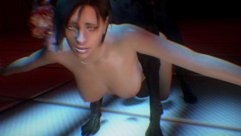 Code Valentine - HD 720p
