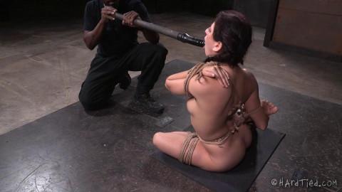 Yoga Slut