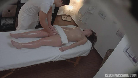 Massage 123