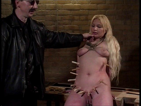 Off Limits Media The Best Perfect Vip Nice Sweet Collection. Part 2.