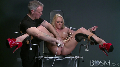 Bdsm Xxx Exlusive Hot Beautifull Nice Vip Gold Collection. Part 2.