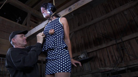 Cosmic Orgasm: There is no  - Only Pain HD
