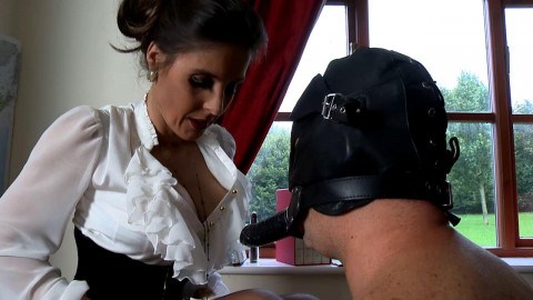 Only Best Collection Of DominatrixAnnabelle. Part 14.