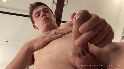 WH - Alex Donovan - Erotic Solo