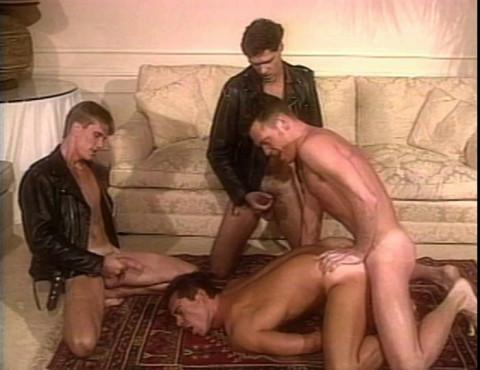Jocks Video – Big As They Come (1992)
