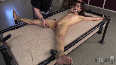 Very Slave part ASS TO MOUTH