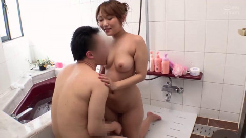 Real Footage Of Amateur MOTHER ID LIKE TO FUCK