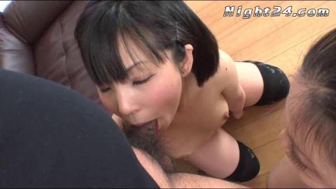 Agata 2 part - Extreme, Bondage, Caning