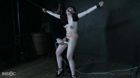 Bdsm HD Porn Videos Rivalry
