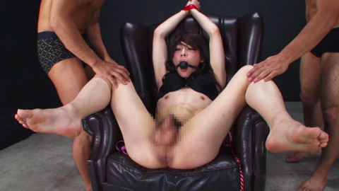 Humiliation Sexy Transvestite Boys