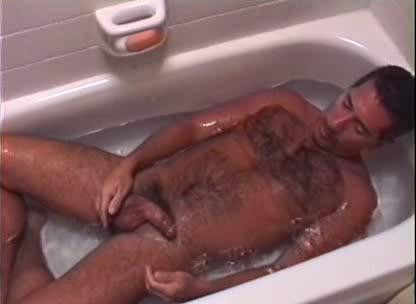 Altomar Video - Jaybears Fur Fun