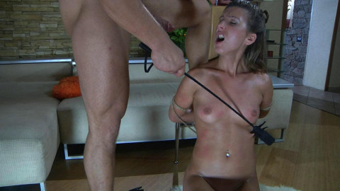 Slaves In Love Good Sweet Best New Cool The Collection. Part 5.