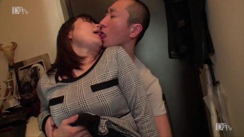 The happiness of preggo sex