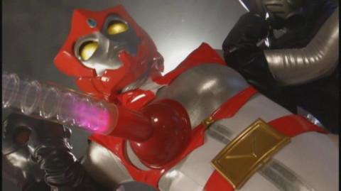 An Mizuki - Triple Soldier