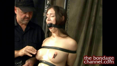Sister Dee - Electric Play Orgasm Control