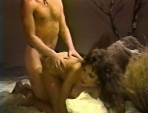 Erotic Zones