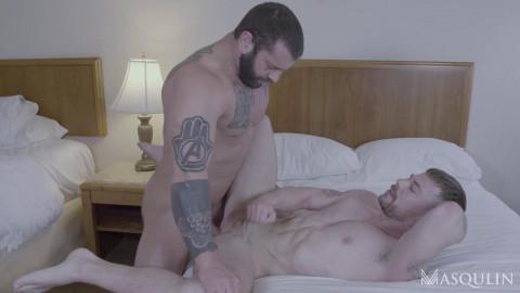 Inside Step Bro (Igor Romani, Markus Kage) - 720p