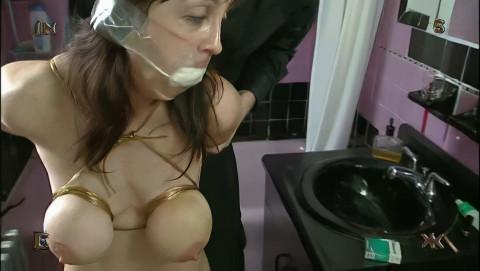 Insex - Breaking & Entering