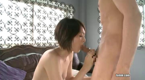 First Cum Swallowing Blowjobs Cant Stop Sucking These Cocks Dry