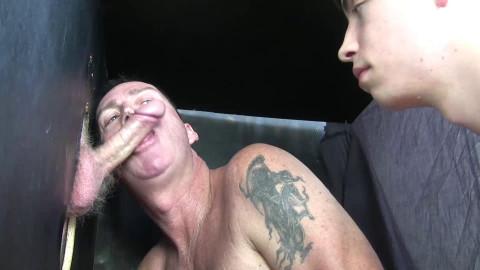 AllAustralianBoy - Harley Fucks Alex