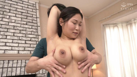 Real Married Amateurs Porn Debut!