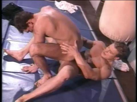 Paladin Video - Kickboxing - Getting Below the Belt