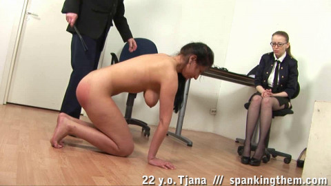 Spanking Them Excellent Sweet Magic Perfect Vip Collection. Part 3.