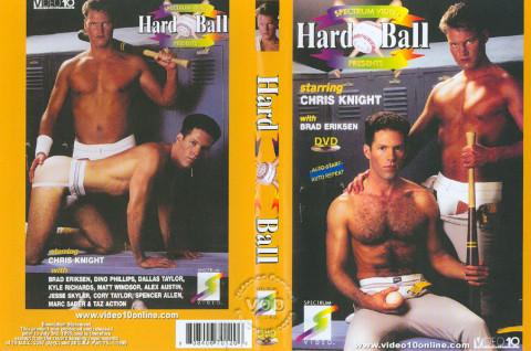 Video 10 - Hard Ball