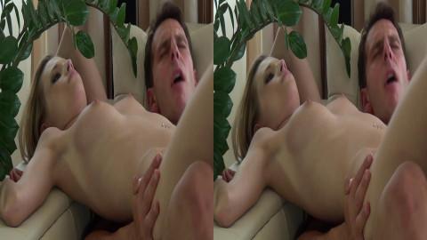 Sex Romance 3D - Vol. 2