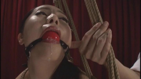 Lesbo Punishment Of Law Enema Sissy