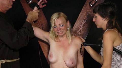 Sexual Education animalism the Club vol 2 HD