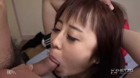 Miduki Kanade