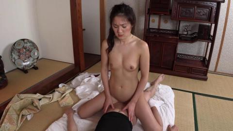 AsianMature Pt.1