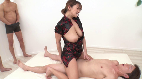 Look At Me having SEX! and Jerk Off On My Face!